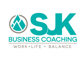 SJK Business Coaching