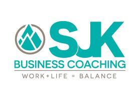 SJK Business Coaching